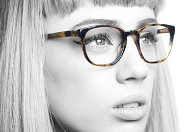 Henry Beaumont Frames